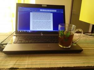 Bloggen | morguefile.com