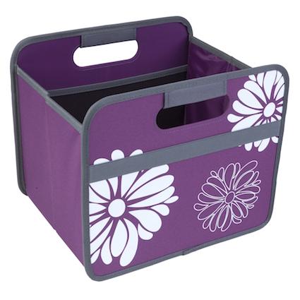meori® Faltbox